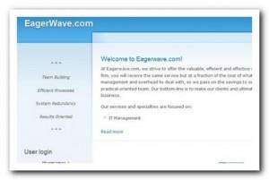 EagerWave.com